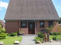 BUE - Ferienhaus Helmcke, 1 Balk (BC.5) in Büsum - kleines Detailbild