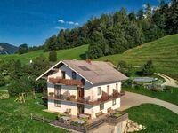 Bauernhof-Pension Fam. Stadler, Fewo für 2 Personen EG in Steinbach am Attersee - kleines Detailbild