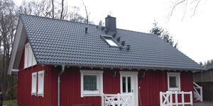 Ferienwohnung-Studiowohnung, offener Wohn- und Schlafber., Ferienwohnung für bis zu  4 Personen in Langgöns - kleines Detailbild