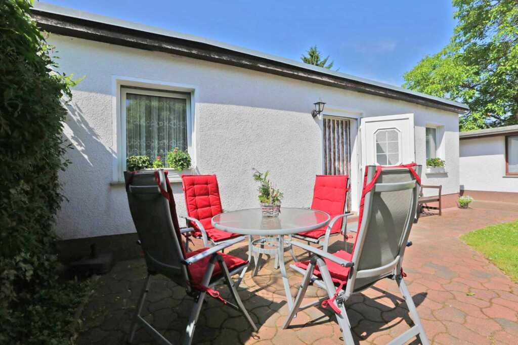 Ferienhaus Altenhof BRA 091, BRA 091
