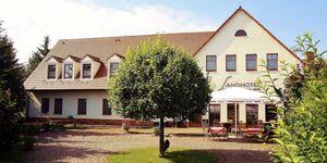 Landhotel 'Neuwiese' mit Traditionsgasthof 'An der Mühle', 28 Blaudruckzimmer in Elsterheide OT Neuwiese - kleines Detailbild