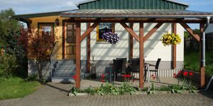 Ferienhaus 2 - Nelius, FH 2 in Oberharz am Brocken OT Stiege - kleines Detailbild