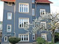 Ferienwohnung Friedrichroda THU 061, THU 061 in Friedrichroda - kleines Detailbild