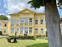 Villa Anna Vis à vis, Vis à vis in Heringsdorf (Seebad) - kleines Detailbild