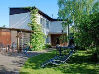 Ferienwohnungen am Heideweg, Ferienwohnungen EG in Baabe (Ostseebad) - kleines Detailbild