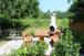 Ferienwohnungen 'ToHus'- Landhaus II, FeWo Wigbold