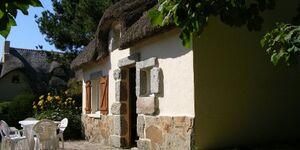 Ferienhaus Ruat in Tregunc - kleines Detailbild