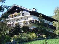 Haus Karl, Ferienwohnung für 2-5 Personen in Unterach am Attersee - kleines Detailbild