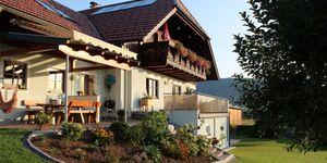 Ferienwohnung Seiringer, Ferienwohnung 2-4 Personen in Attersee am Attersee - kleines Detailbild