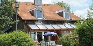 Ferienhaus-Apartmentanlage am Kellerberg, Ferienhaus 2 75 qm in Zandt - kleines Detailbild