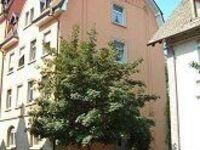 Altstadt Ferienwohnung in Konstanz - kleines Detailbild