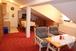 Landgasthof Weissenbach, Suite 2