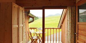Ferienwohnung Maria und Michael Zopf, Ferienwohnung 2-5 Personen in Steinbach am Attersee - kleines Detailbild