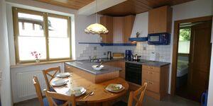 Ferienwohnung Stallinger, Ferienwohnung 120 in Weyregg am Attersee - kleines Detailbild