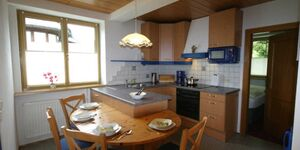 Ferienwohnung Stallinger, Ferienwohnung 101 in Weyregg am Attersee - kleines Detailbild