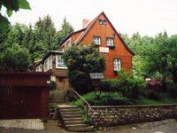Haus Marie in Oberharz am Brocken OT Elend - kleines Detailbild