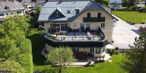 Ferienwohnungen Schöndorfer, Ferienwohnung 1 in Strobl - kleines Detailbild