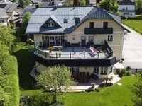 Ferienwohnungen Schöndorfer, Ferienwohnung 3 in Strobl - kleines Detailbild