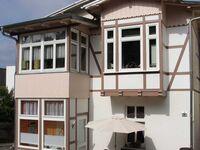 Ferienwohnung Fuchs, Ferienzimmer Der kleine Fuchsbau in Heringsdorf (Seebad) - kleines Detailbild