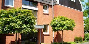 (TRA4) Ferienwohnung Gerloff,  'Haus Hubertus', App. 3, TRA4 in Niendorf-Ostsee - kleines Detailbild