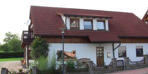 Ferienwohnung Landsbergblick in Walldorf - kleines Detailbild