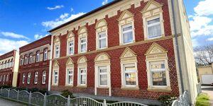Ferienwohnung Ueckermünde VORP 2611, VORP 2611 in Ueckermünde - kleines Detailbild
