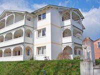 Villa Fernsicht F629 WG 12 im OG mit direktem Meerblick, FG 12 in Göhren (Ostseebad) - kleines Detailbild