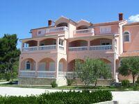 FeWo in Zadar 4+1 Balkon mit Meerblick, Ferienwohnung A1 in Zadar - kleines Detailbild