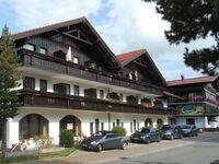 Allgäustüble in Oberstaufen - kleines Detailbild