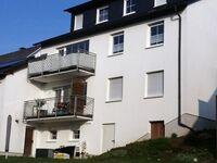 Ferienwohnungen-Debray****, Ferienwohnung-Debray 1****, 64 qm in Winterberg - kleines Detailbild