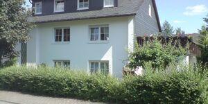 Ferienwohnungen-Debray****, Ferienwohnung-Debray 2****, 78 qm in Winterberg - kleines Detailbild