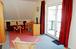 DEB 006 Pension am See, 08 Doppelzimmer mit Balkon