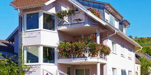 Ferienwohnung Durm in Vogtsburg-Oberrotweil - kleines Detailbild