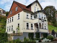 AltesRathaus Wildemann Ferienwohnungen, Ferienhaus in Wildemann - kleines Detailbild