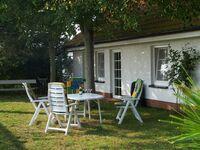 Ferienhaus 'Helene', Ferienhaus in Michaelsdorf - kleines Detailbild