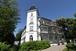 Villa Stranddistel (Strandpromenade Binz), C 1.1: