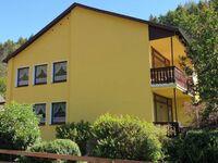 Ferienhaus für Familientreffen mit Kindern in Bad Sachsa - kleines Detailbild
