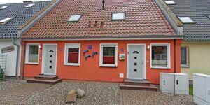 Ferienhaus Pruchten FDZ 311, FDZ 311 in Pruchten - kleines Detailbild