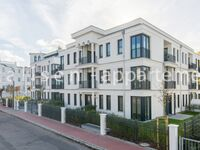 Villa Poseidon (VP) bei  c a l l s e n - appartements, VP10 in Binz (Ostseebad) - kleines Detailbild