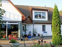 DEB 006 Pension Seeperle, 05 Doppelzimmer mit Terrasse in Sellin (Ostseebad) - kleines Detailbild