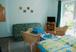 DEB 006 Pension am See, 05 Doppelzimmer mit Terras