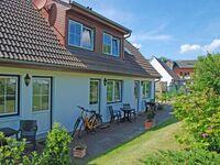 DEB 006 Pension Seeperle, 03 Doppelzimmer mit Terrasse in Sellin (Ostseebad) - kleines Detailbild