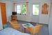 DEB 006 Pension am See, 03 Doppelzimmer mit Terras