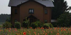Ferienwohnungen am Federower Hofsee, Ferienwohnung Fischadler in Federow - kleines Detailbild