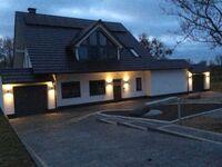 Ferienhaus 'Wirth', Ferienwohnung 'Seeadler' in Rechlin - kleines Detailbild