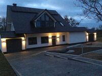 Ferienhaus 'Wirth', Ferienwohnung 'Wildgans' in Rechlin - kleines Detailbild
