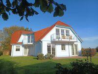 An den Boddenwiesen II in Wustrow (Ostseebad) - kleines Detailbild