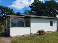 Ferienhaus Sonnenschein in Zinnowitz in Zinnowitz (Seebad) - kleines Detailbild