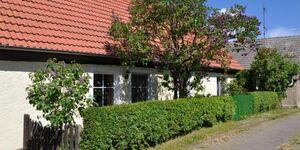 Ferienhaus Grünow SEE 8141, SEE 8141 in Grünow - kleines Detailbild