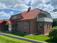 Ferienwohnung Solling in Schönhagen - kleines Detailbild